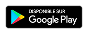 Télécharger Dinar Tunisien pour Android