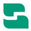 البنك الوطني الفلاحي